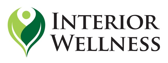 Kelowna Wellness Fair Sponsored By Interior Wellness Magazine